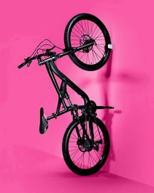 "Hornit CLUG XL Bike Rack - 2.3""-2.7"" alternate image 2"