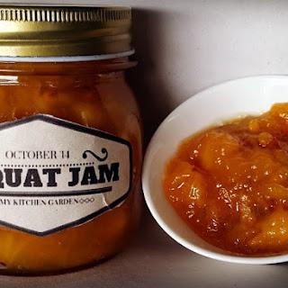 Loquat Recipes.