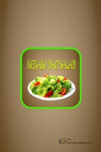 Aneka Kerabu Dan Salad 1.4 Mod APK (Unlimited) 1