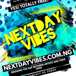 Doe Ft. Fedo||nextdayvibes.com.ng Upload Your Music Free