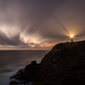 Divinity by Madhujith Venkatakrishna - Landscapes Weather (  )