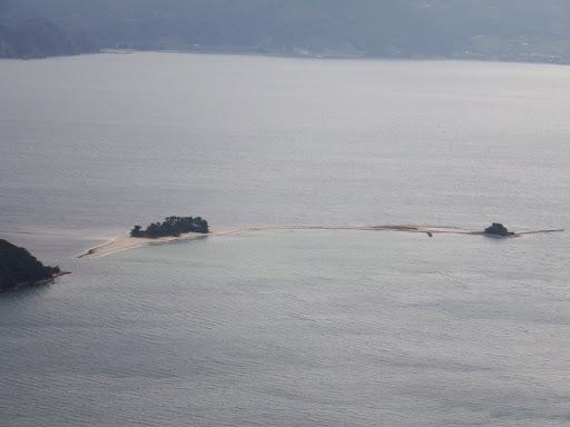 水島アップ