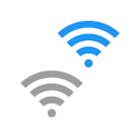 Wi-Fi Switcher icon