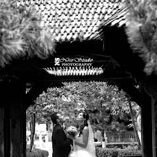 Wedding photographer ionel constantinescu (nirowedding). Photo of 09.09.2014