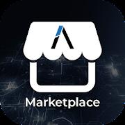 Anadic Marketplace APK