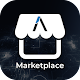 Anadic Marketplace for PC-Windows 7,8,10 and Mac