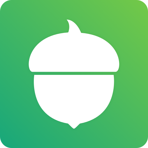 Acorns - Invest Spare Change app (apk) free download for Android/PC/Windows