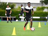 Malick Keita et Nathan Rôdes vont quitter le Sporting Charleroi