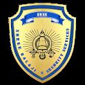 Shri Balaji Security Services icon