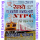Download Railway NTPC Exam Reasoning For PC Windows and Mac