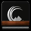 Exec Leather - Icon Set APK Cracked Download