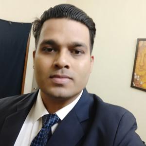 Rohit Kumar Singh