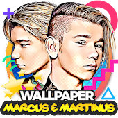 Celebrity Wallpaper 10 Android APK Download Free By Celebrity Wallpaper