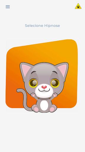 Cat Hypnotizer hack tool