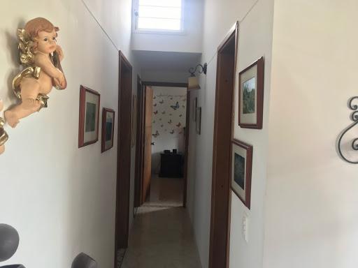 apartamento en venta calasanz 759-333
