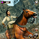 Download Ertugrul Sword Warrior - Best Sword Fighting Games For PC Windows and Mac