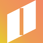 IntuiFace IntuiPad icon