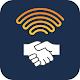 Telekonsult samarbete Download for PC Windows 10/8/7