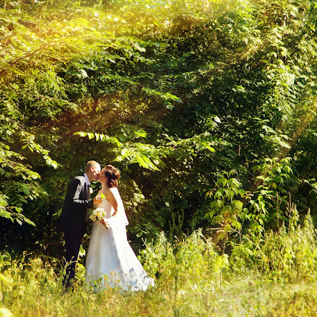 Wedding photographer Elena Zheneveva (ElenaEKuznetsova). Photo of 10.05.2017
