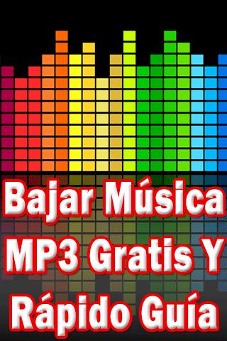 bajar musica free mp3