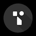 Tamil Photo Editor icon