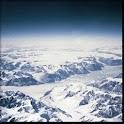 Greenland wallpaper icon
