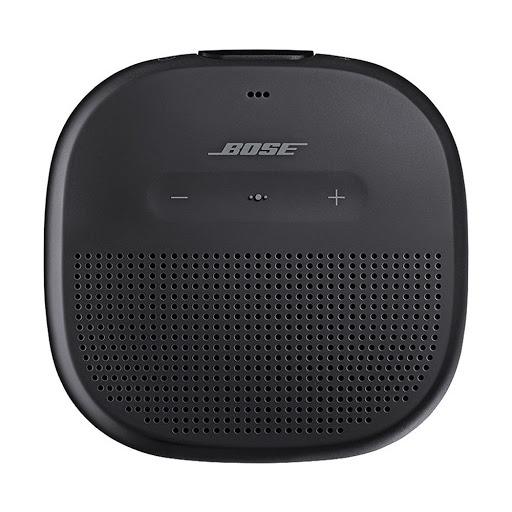 Loa Bose Soundlink Micro (Đen)-1
