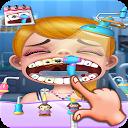 Kids Dentist Kids APK