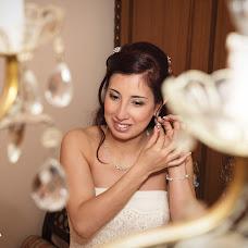 Wedding photographer Pasquale Butera (pasqualebutera). Photo of 09.06.2017