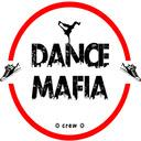 Dance Mafia Crew Icon