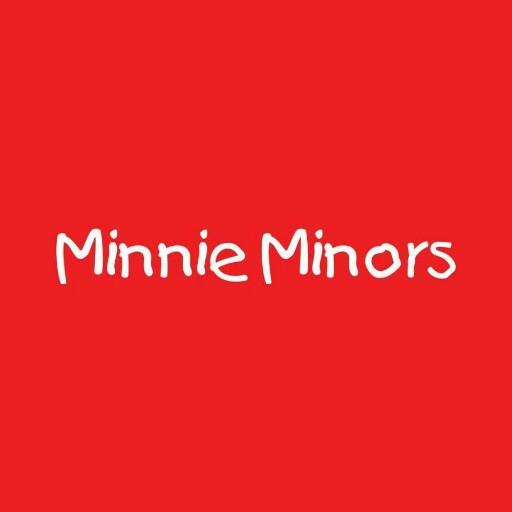 Minnie Minors