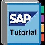 SAP Tutorial 1.3