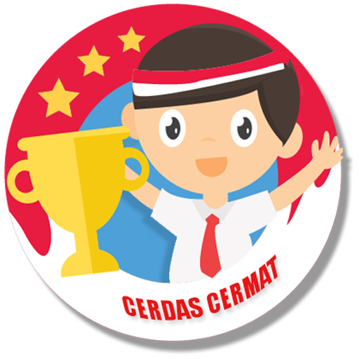 Download Kuis Cerdas Cermat For Pc
