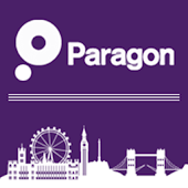 Paragon London Guide
