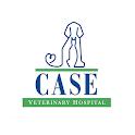 Case Place icon