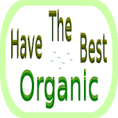 Have The Best Organic- Free Internet Advertisement