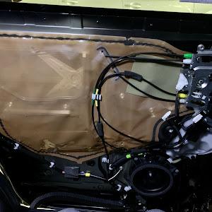 エスクァイア ZRR80Gのカスタム事例画像 たかちゃんさんの2020年11月02日11:57の投稿