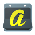 Almaniac: A Calendar Converter icon