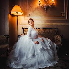 Wedding photographer Sergey Bruckiy (brutskiy). Photo of 11.11.2016