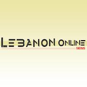 Lebanon Online News