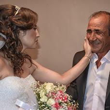 Wedding photographer Romeo catalin Calugaru (FotoRomeoCatalin). Photo of 20.01.2018