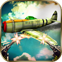 Anti Aircraft Gunner Battle 3D icon
