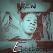 Ebelebe (Freestyle)