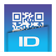 IDTicketing Scanner Android apk