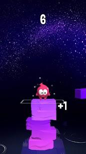 Stack Jump 1