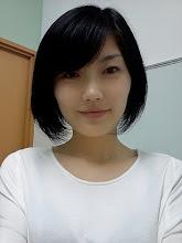 Photo: 김현정先生
