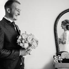Wedding photographer Zichor Eduard (zichors). Photo of 25.07.2018