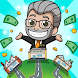 Idle Factory Tycoon image
