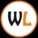 Wesley Lambeck Photography icon