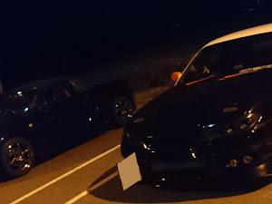 シルビア S15 のカスタム事例画像 blurry26さんの2019年01月20日02:19の投稿